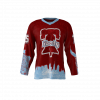 Liberty Custom Roller Hockey Jersey