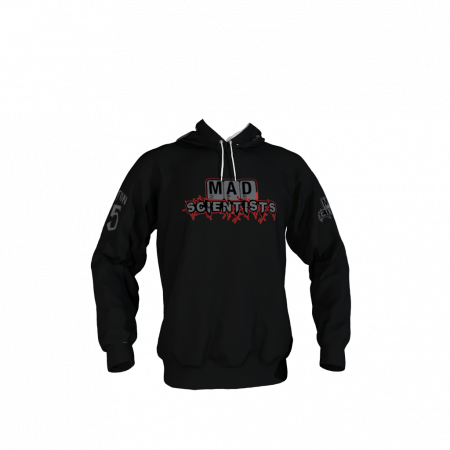 MAD-SCIENTISTS-HOODIE-F