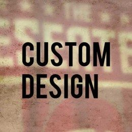 CustomDesign