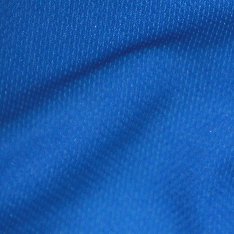 Image gallery jersey material for Cheap cloth material