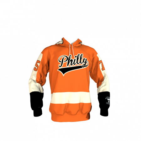 PHILLY-HOCKEY-HOODIE-F