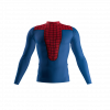 Arachnid Compression Shirt Front