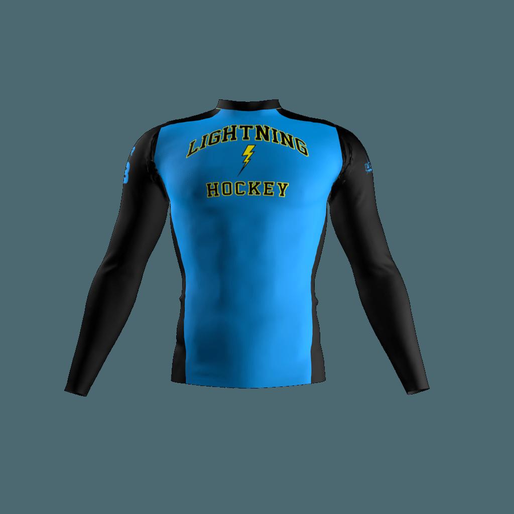 68383fbbc Moisture Wicking Shirts Custom | RLDM