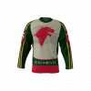 Direwolves Custom Roller Hockey Jersey