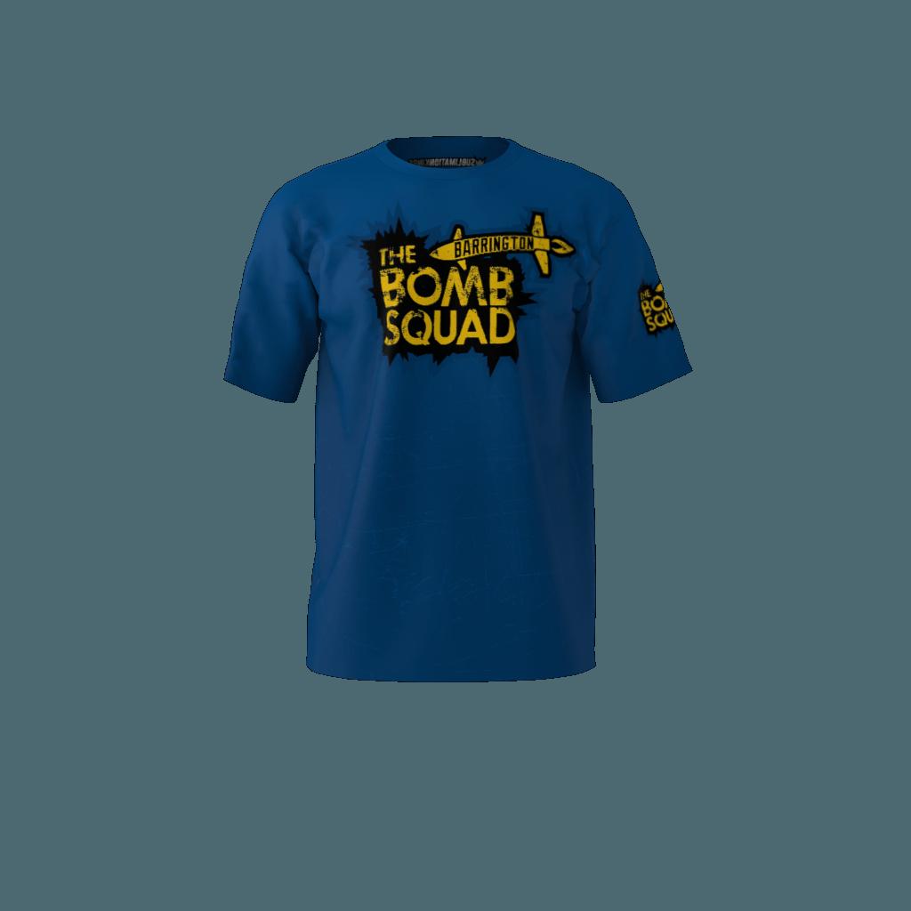 Softball Jersey Design Ideas no minimums on all custom baseball softball jerseys Custom Sublimated Hockey Softball And Baseball Jerseys