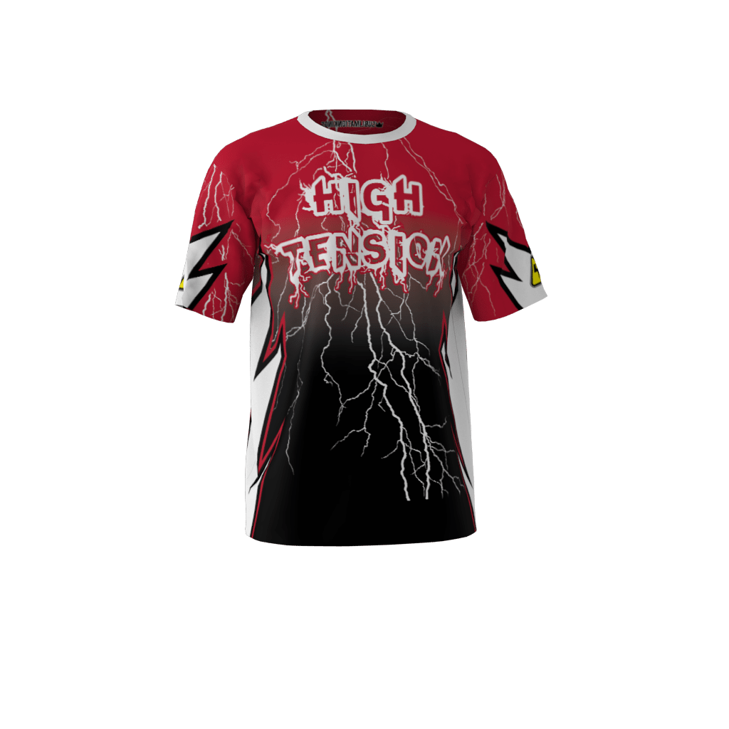 Softball Jersey Design Ideas Softball Design Ideas Request A Free
