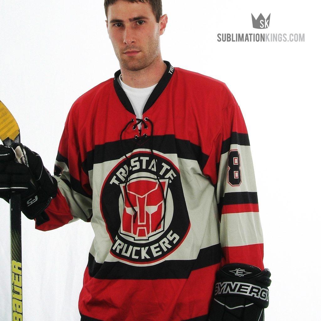 Custom Football Uniforms Custom Jerseys Ue Sports | Autos Post