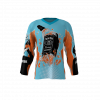 Drunk Tank Custom Hockey Jersey