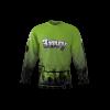 Envy Custom Roller Hockey Jersey