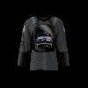 Imperial Custom Hockey Jersey
