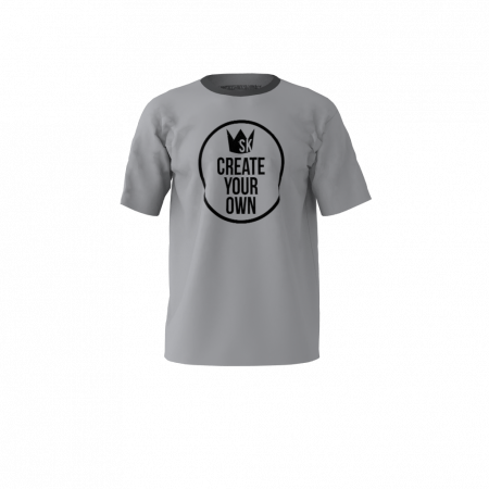 Create A Custom Dye Sublimated Softball Jersey