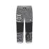 Silver Fox Custom Dye Sublimated Roller Hockey Pants