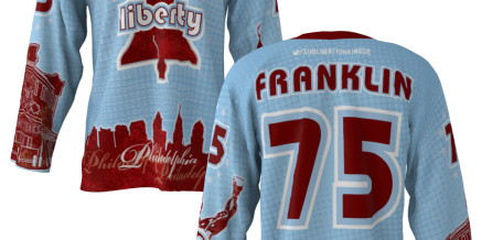 liberty-custom-hockey-jersey