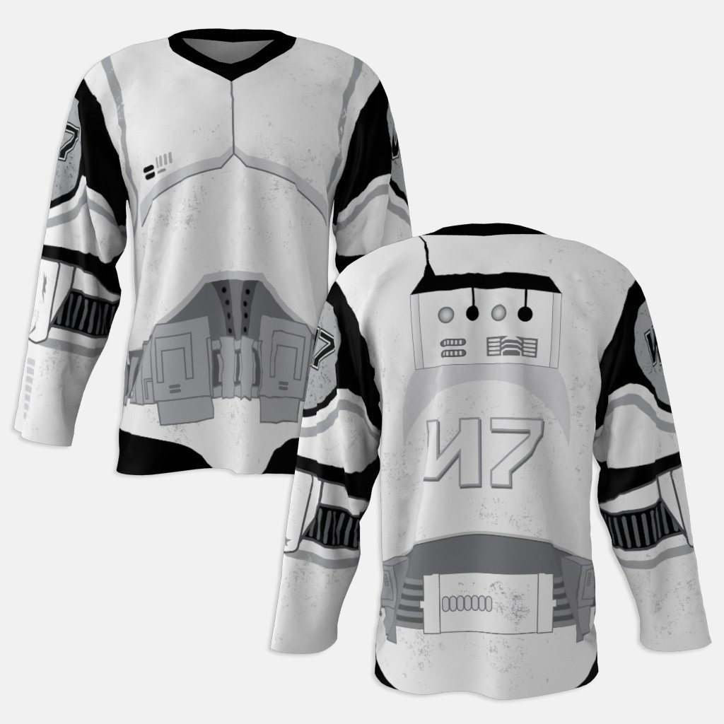 the latest 8cff2 f83a1 La Kings Womens Gear | RLDM