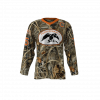Puck Dynasty Custom Hockey Jersey