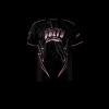 Bolts Custom Sublimated Softball Jersey