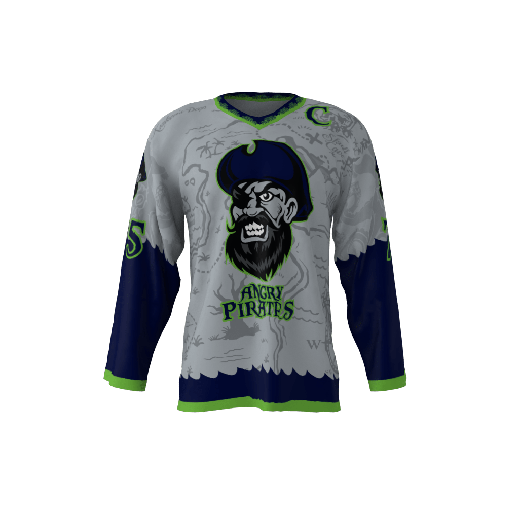 sublimation 1 New sublimation products shop what's new to create modern and contemporary sublimated designs for your clients items 1 to 10 of 70 total.