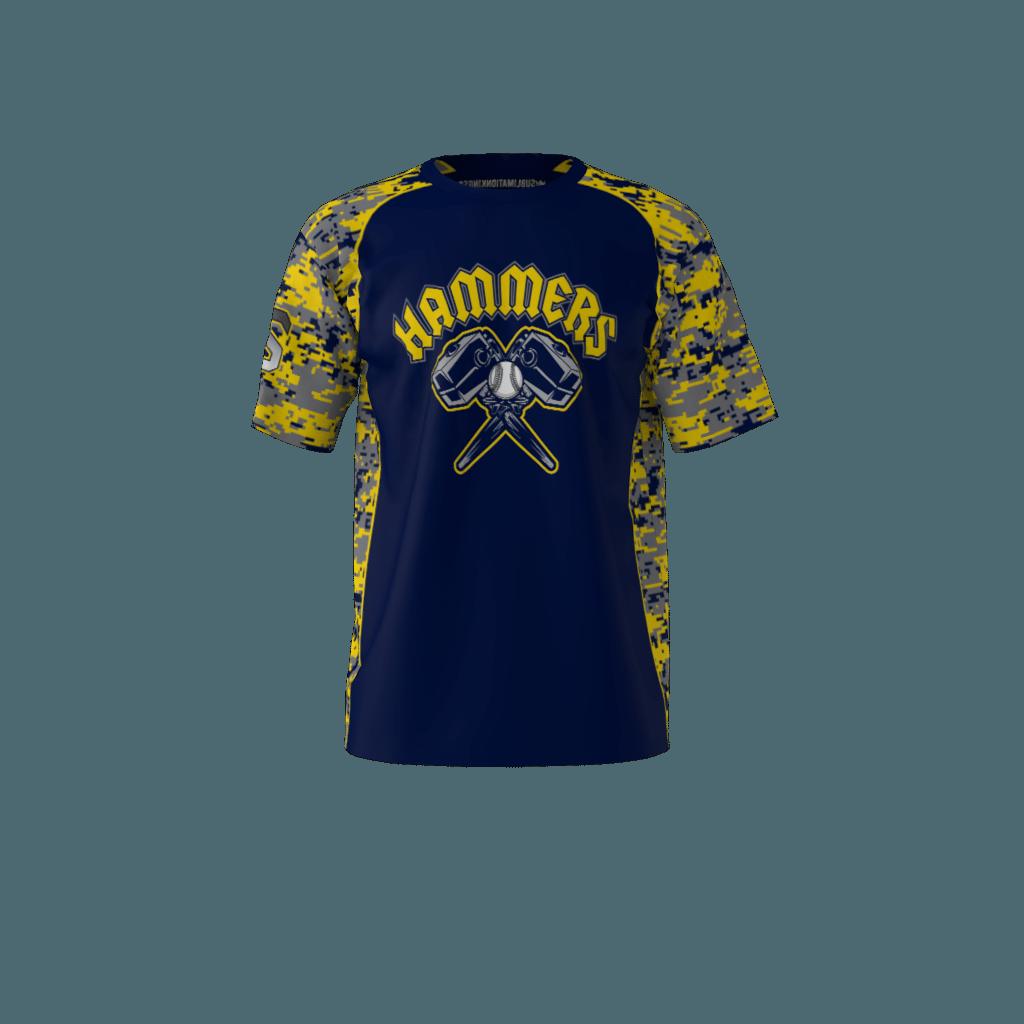 custom softball jersey ideas for softball