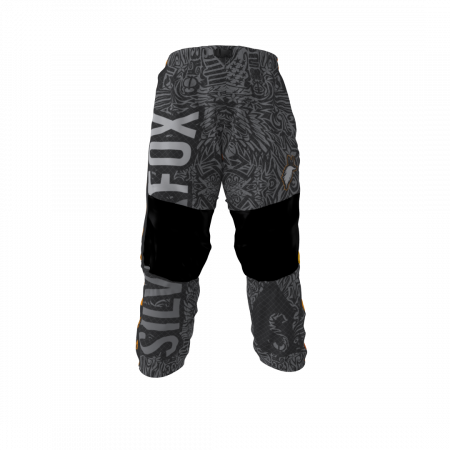 Roller Hockey Pants