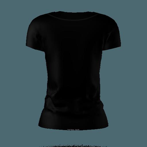 (((Custom Women s Full-Button Softball Jersey))) – Sublimation Kings b5780b2e3