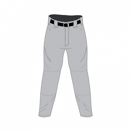 Sublimation Kings is your resource for high-end sublimated custom slowpitch, fastpitch, softball, and baseball jersey design. Custom sublimated sliding baseball softball pants