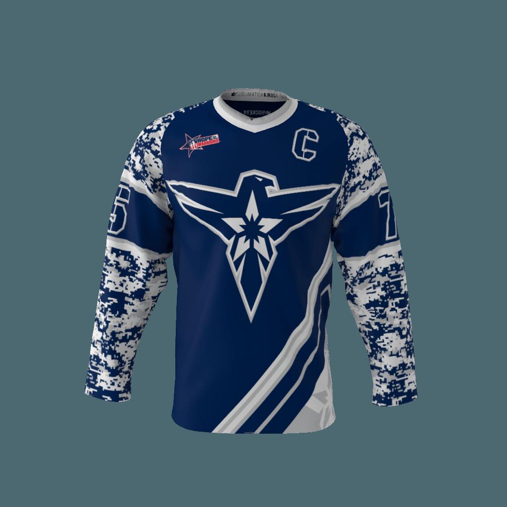 Home   Shop   Hockey   Hockey Jerseys 815fe2e283e