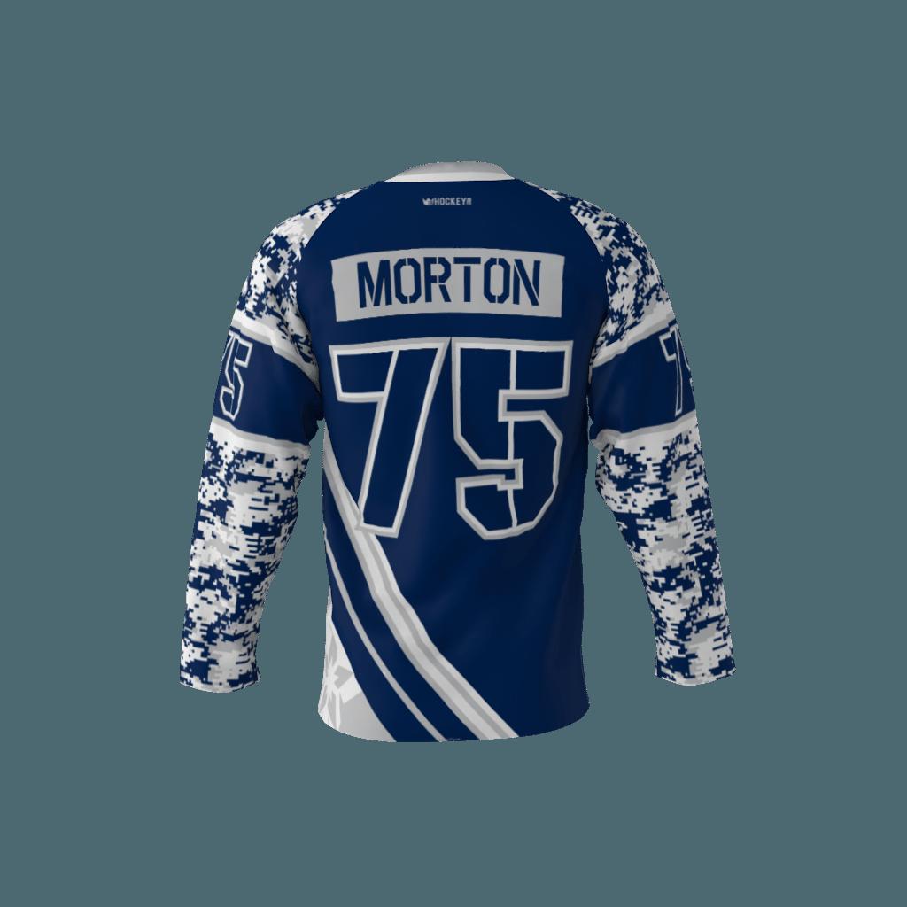Home   Shop   Hockey   Hockey Jerseys e8c09bc7b4e