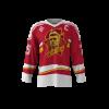 Dragos Custom Dye Sublimated Hockey Jersey