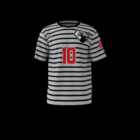 37ccc4ea118 Devils Soccer Jersey. $39.95. Add to Wishlist loading