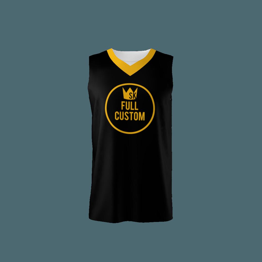 a5fd242a1134 Custom Basketball Jersey))) – Sublimation Kings
