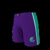 narwhals custom ice hockey pant shell