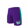 narwhals custom ice hockey pant shell