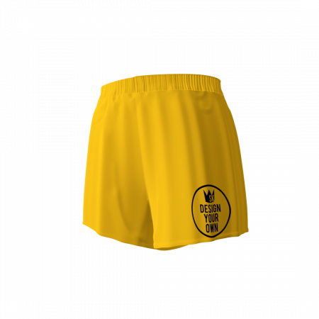 build your own rugby shorts | Sublimation Kings
