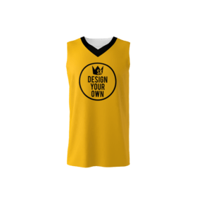 b426842692d6 build your own custom basketball jersey