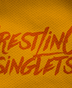 Singlets