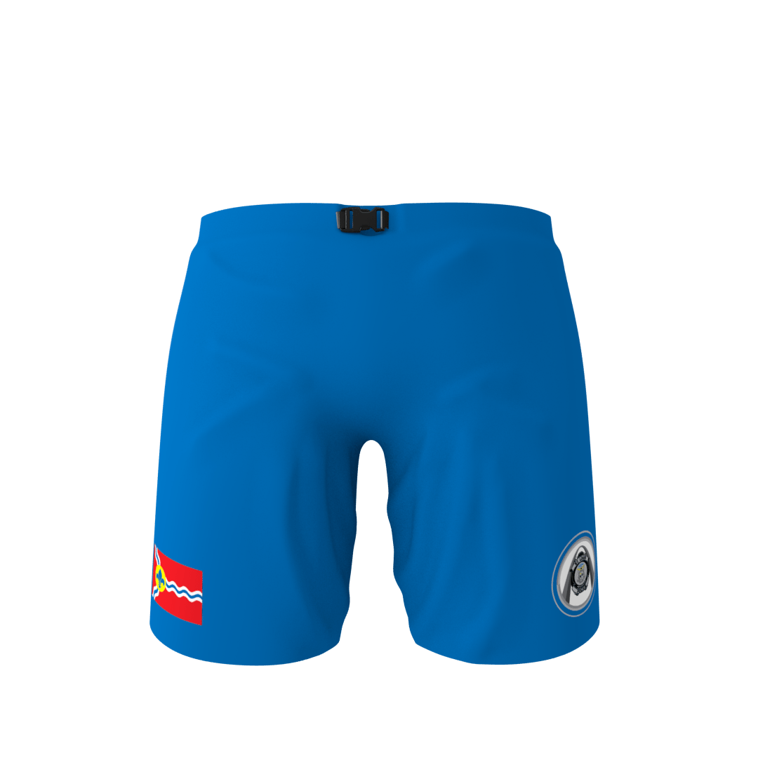 St  Louis Police Ice Hockey Pant Shell