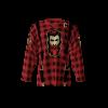 lumberjacks custom hockey jersey