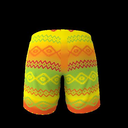 caliente custom ice hockey pant shell