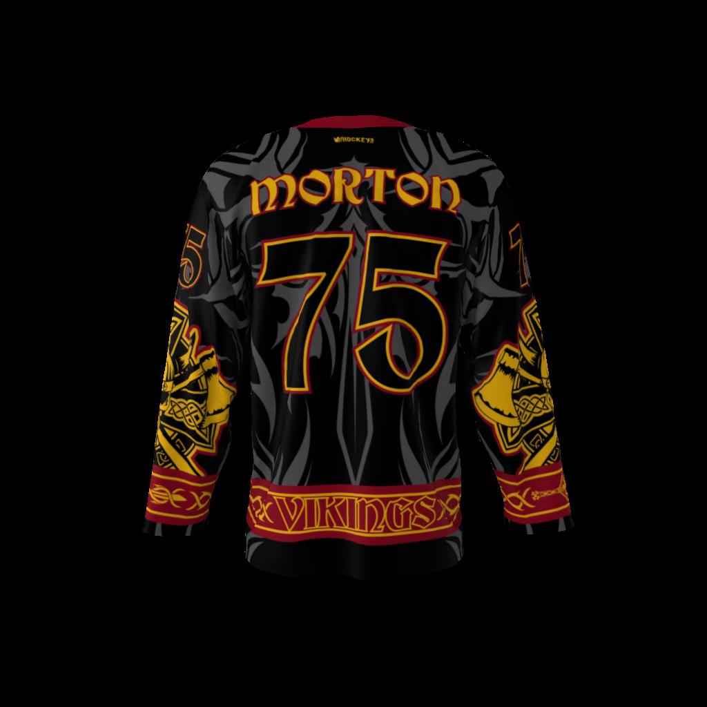 Home   Shop   Hockey   Hockey Jerseys 49437889f5d