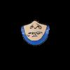 Beavis Custom Face Mask
