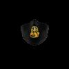 Cobra Kai Custom Face Mask